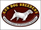 Iowa German Shorthaired Pointer Breeders Listing